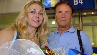 Πέθανε ο προπονητής Βασίλης Κοκόλης