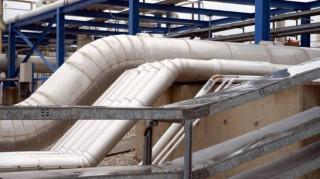 Μελέτη για τον αγωγό μεταφοράς φυσικού αερίου από τα κοιτάσματα του Αζερμπαϊτζάν