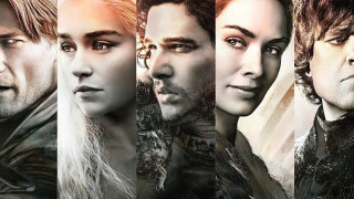Game of Thrones: Διέρρευσε ο έβδομος κύκλος στο διαδίκτυο;