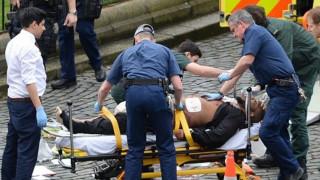 Λονδίνο: Στη δημοσιότητα η φωτογραφία του τρομοκράτη
