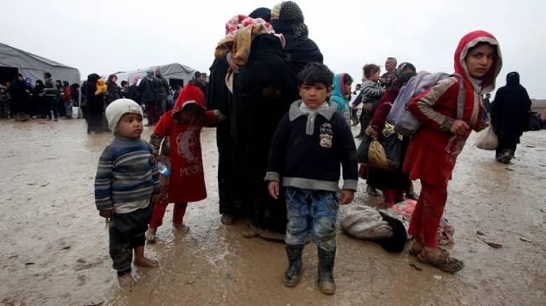 Συμβούλιο της Ευρώπης προς Ουγγαρία: Αναθεωρείστε τον νόμο για τους ανήλικους μεταναστες