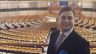 Η συγγνώμη του πρώην διευθυντή της ΟΝΝΕΔ Θεσσαλονίκης στην Αναγνωστοπούλου