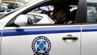 Θεσσαλονίκη: Συλλήψεις ανηλίκων μετά τα επεισόδια στο δήμο Νεάπολης - Συκεών