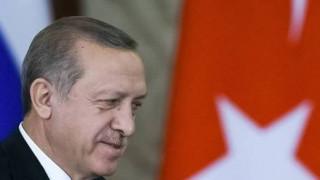Ένταση στις σχέσεις Σόφιας - Άγκυρας με αφορμή τις δηλώσεις Τ. Ερντογάν