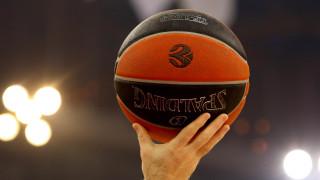 Euroleague: Ήττα στο ΣΕΦ από Ρεάλ Μ. ο Ολυμπιακός, «βλέπει» 3η θέση
