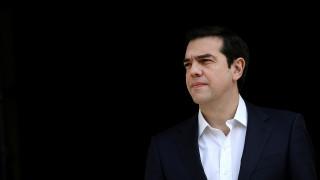 Στήριξη των Ευρωσοσιαλιστών για τις συλλογικές διαπραγματεύσεις