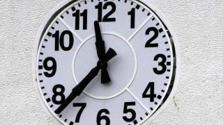 Αλλαγή ώρας: Πώς επηρεάζει τον ανθρώπινο οργανισμό