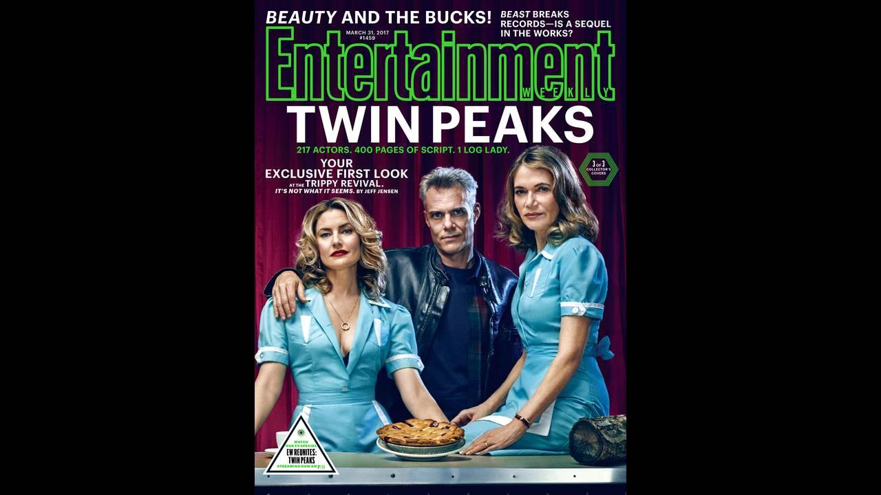 https://cdn.cnngreece.gr/media/news/2017/03/25/73594/photos/snapshot/Twin-Peaks-3.jpg
