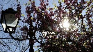 Καιρός: Αναλυτικά η πρόγνωση του καιρού για τη Κυριακή