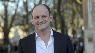 Το κόμμα που ήθελε το Brexit έμεινε χωρίς βουλευτές