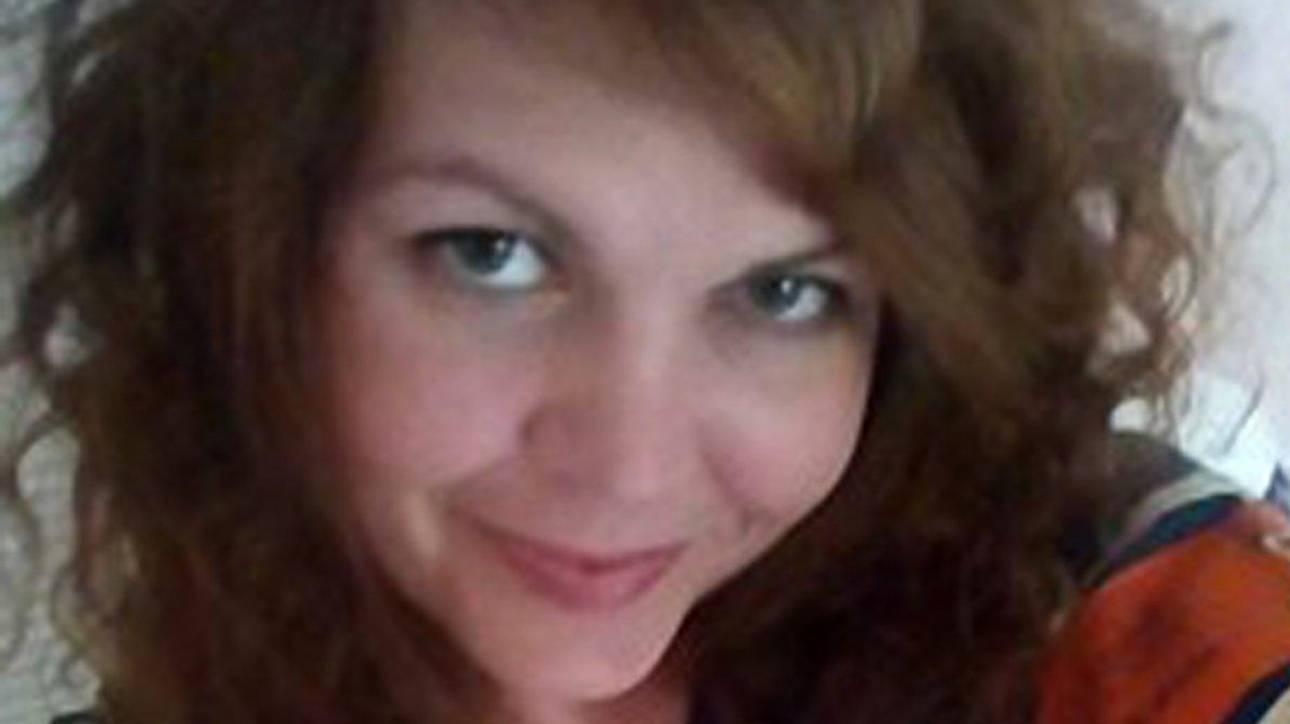 Άσχημο παιχνίδι της μοίρας – Μάνα και κόρη σκοτώθηκαν με μισή ώρα διαφορά