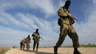 Έκκληση του ΟΗΕ για την εκεχειρία στη Συρία