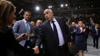 Βουλγαρία: Στις κάλπες προσέρχονται οι πολίτες
