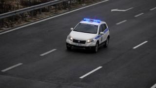 Κόρινθος: Ηλικιωμένος βρέθηκε νεκρός σε πηγάδι