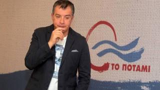 Θεοδωράκης: Για αυτό συναντάω του πρώην πρωθυπουργούς... (pics)