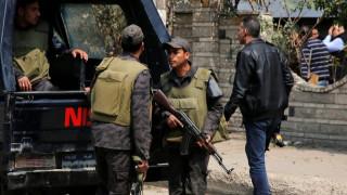Αίγυπτος: Καταδικάστηκαν 56 για ναυάγιο με μετανάστες