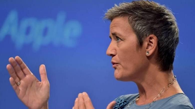 Ξανανοίγει φακέλους συγχωνεύσεων η Επιτροπή Ανταγωνισμού της ΕΕ