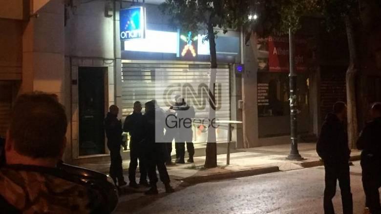 Δολοφονία Μοσχάτο: Τι είπε στους αστυνομικούς η μοιραία γυναίκα