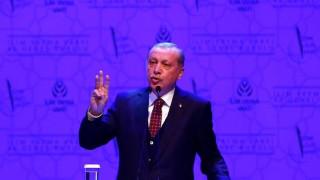 Νέα έκρηξη από τον Ερντογάν: Σταυροφόροι οι Ευρωπαίοι ηγέτες…