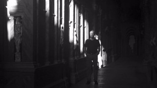 Robert Wilson: Mε αφορμή τη documenta 14, o μάγος στο Μουσείο Ακρόπολης
