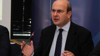 Χατζηδάκης για ΔΕΗ: Να σταματήσουν τα πειράματα της κυβέρνησης...