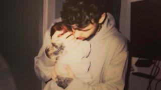 One Direction: Μάλικ συμμαχεί με Μπίμπερ & ο Liam Payne είναι πατέρας