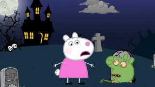 Βίντεο στο YouTube που προορίζονται για παιδιά περιέχουν ακατάλληλο περιεχόμενο