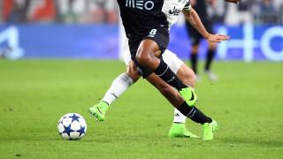 Σκάνδαλο παιδοφιλίας συνταράσσει το ιταλικό ποδόσφαιρο