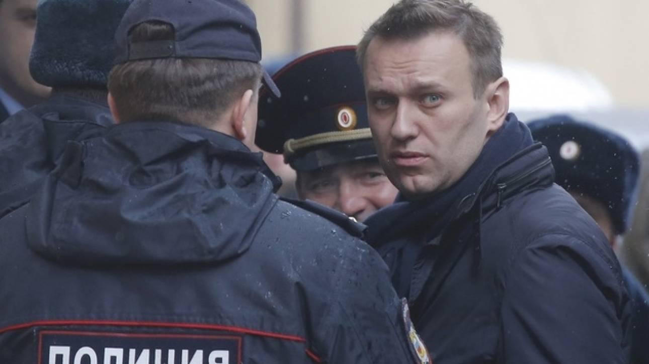 Ποιος είναι ο Αλεξέι Ναβάλνι που «απειλεί» την παντοδυναμία του Πούτιν