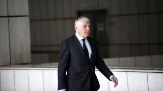 Γ. Παπαντωνίου: Με συκοφαντούν γιατί έβαλα την Ελλάδα στο ευρώ