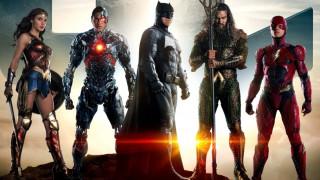Trailer Park: Justice League, Baywatch & Tσόρτσιλ απαιτούν play