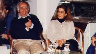 Μαρίκα Μπαχτεβάνογλου: Η παραμυθένια ζωή της πλουσιότερης Ελληνίδας στην Τουρκία (pics)