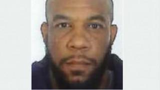 Καμία σχέση του δράστη του Λονδίνου με ISIS ή Αλ Κάιντα