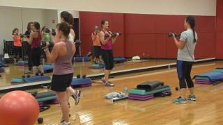 Ποια είναι η ιδανική άσκηση για απώλεια βάρους
