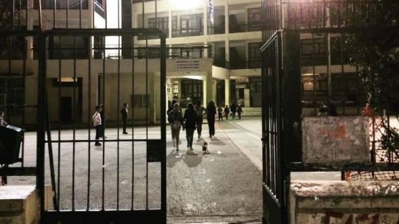 Ξεκίνησαν οι εγγραφές των Ανοιχτών Σχολείων του δήμου Αθηναίων