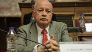 Παπαδημητρίου: Η Εθνική Στρατηγική Ανάπτυξης θα επανεκκινήσει την οικονομία