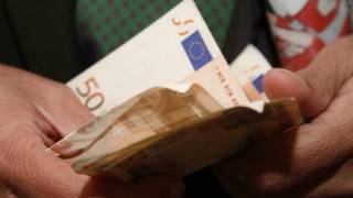 ΟΓΑ: Εγκρίθηκε η καταβολή των οικογενειακών επιδομάτων
