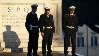 Ιταλία: Σκότωσε τα παιδιά του με σφυρί και αυτοκτόνησε