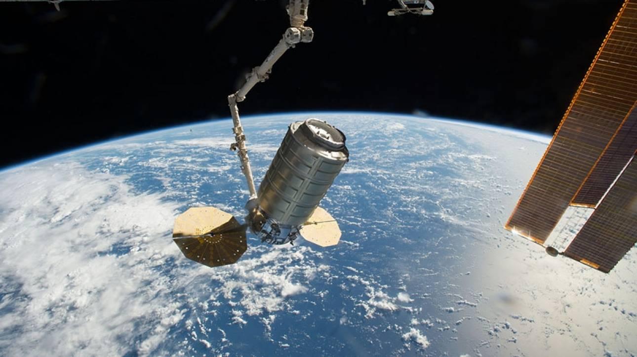 Αντίστροφη μέτρηση για την εκτόξευση δορυφόρου του Δημοκρίτειου Πανεπιστημίου