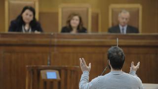 Ποινή 16 ετών χωρίς αναστολή στον δράκο του Αμαρουσίου