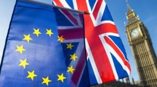 Εκδήλωση με θέμα «Britain and Europe-Post Brexit» από το New York College