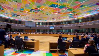 Αισιοδοξία για συμφωνία στις 7 Απριλίου - «Οι Ευρωπαίοι είναι control freaks»