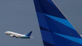 Κλειστό το αεροδρόμιο στο Μπαλί - Τιμούν την «Ημέρα Σιωπής» οι Ινδουιστές