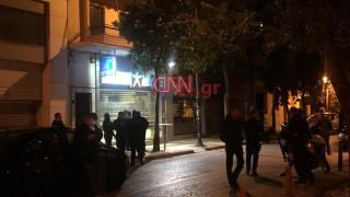 Δολοφονία Μοσχάτο: Καταπέλτης ο Κούγιας - Υπόνοιες και για εμπλοκή τρίτου προσώπου