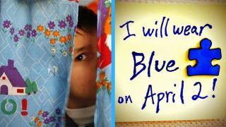 Συγκλονίζει μία μητέρα με αυτιστικό παιδί - Ο ρατσισμός που βίωσε