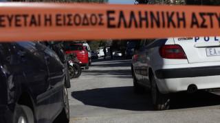 Συνελήφθη ένας Πολωνός για την ανθρωποκτονία 82χρονου στον Πειραιά