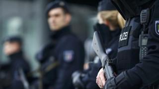 Η Γερμανία ερευνά κατασκοπευτική δράση της Τουρκίας στη χώρα