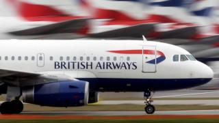 Το Brexit φέρνει αλλαγές στις ευρωπαϊκές αερομεταφορές