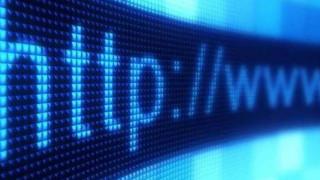 ΗΠΑ: Τέλος οι περιορισμοί για την προστασία των προσωπικών δεδομένων στο διαδίκτυο