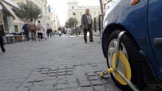 Ποιοι πεζόδρομοι του κέντρου της Αθήνας περνούν από τα «χαρτιά» στους πεζούς